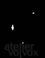 Atelier Volvox